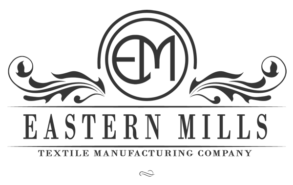 Eastern Mills Textile Manufacturing Company