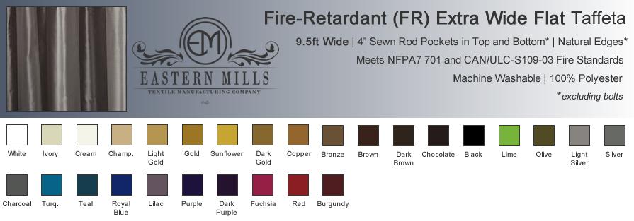 fire-retardant-extra-wide-flat-taffeta-hd